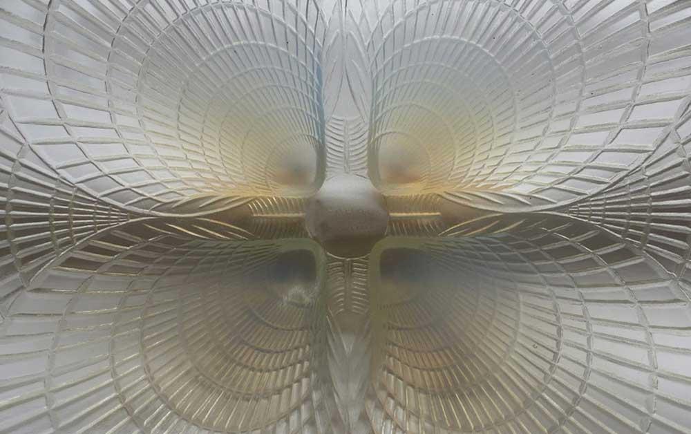 Lalique-Coquilles